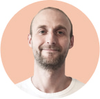 Sylvain Gauchet, Senior Manager, Growth & Mobile Marketing at Babbel