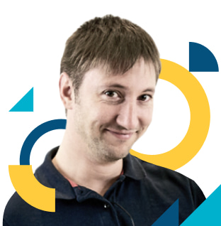 Max Kamenkov, CEO at SplitMetrics & SearchAdsHQ