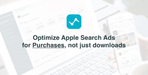apple app store ads search ads hq main
