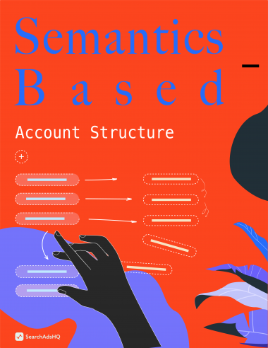 Lesson 6: Semantics-Based  Account Structure